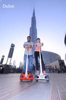 Sell electric self balancing scooter ---whatsapp: 0086-15988962671