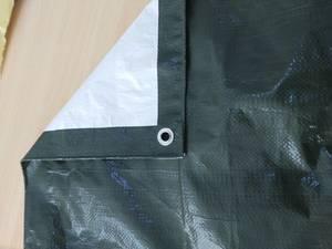 Wholesale Tarpaulin: China Factory PE Tarpaulin Sheet Plastic Boat Cover