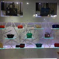 Wholesale purses: Coin Purse Supplier