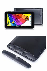 Wholesale 3g tablet pc: 7inch HD screen MTK6572 Dual Core 3G Dual Sim Card 3G Tablet PC