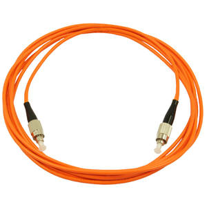 Wholesale j: Regular Fiber Optical Patch Cord