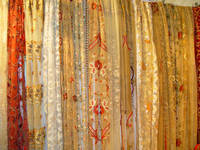 Sell Net Curtains