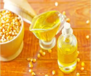 flash7.0: Sell Crude Edible Corn Oil / Refined Corn Oil