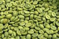 Sell Green Coffee Bean from Indonesia
