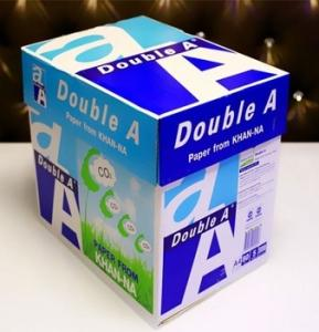 Wholesale photocopy paper: A4 Copier Paper , Photocopy A4 and Office Paper.