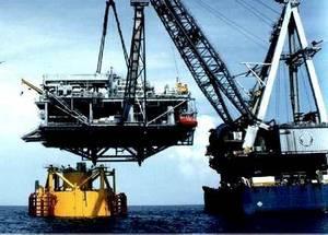 Wholesale gasoline: D2,M100,Rebco,LPG,JP54,Lng,Bitumen,Gasoline 87,89,93 Octane