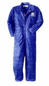 Wholesale military gas mask: Coveralls