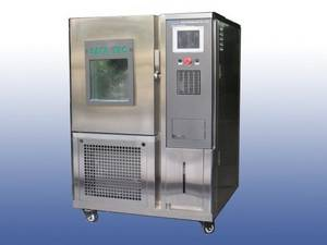 Wholesale humidity test chamber: ST9602P Temperature & Humidity Testing Chamber