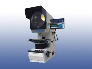 Wholesale projector: ST3007 Digital Measuring Projector