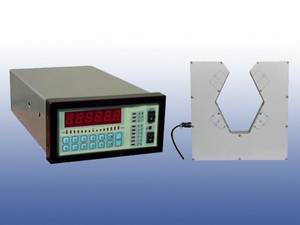 Wholesale Measuring & Gauging Tools: Laser Diameter Meter