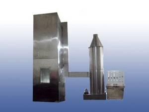 Wholesale emission test equipment: ST-7603S Cable Bundle Flame Retardant Test Chamber