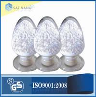 High Temperature Strength Ultrafine Boron Nitride Powder BN Nanosize Powder