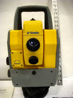 Trimble 5601 DR200+ 571243003 Total Station Geodimeter