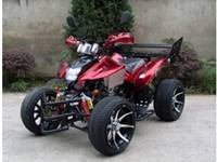 250cc Racing Quad / ATV with Cheaper Price