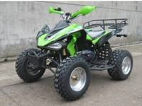 150cc Full Automatic Air Cooling ATV for Children