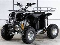50cc-110cc Kids ATV