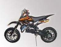49cc Mini Dirt Bike / Pit Bike