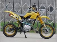 150cc Air Cooled Dirt Bike / Pit Bike