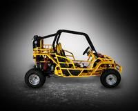 260cc Go-Kart / Buggy