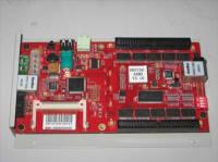 Dbstar Control System ARM9