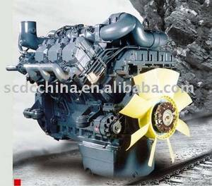 Wholesale cng bus: All Kinds of Car Engine