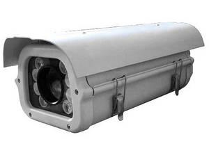 Wholesale CCTV Camera Housing: SD8-IR IR Camera Housing