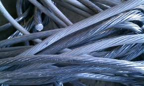 Wholesale kanthal wire: Aluminium Wire