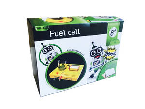 Wholesale fuel cell: Science Kits Educational Toys Fuel Cell
