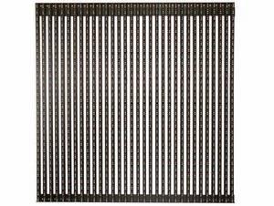 Wholesale led curtain screen: P18.75 LED Curtain Screen