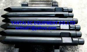 Wholesale kent hydraulic breaker: Tool for Hydraulic Breaker