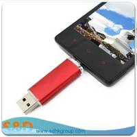 Memory USB Flash Drive