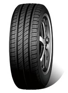 Wholesale car accessories: Farroad FRD18 HP Tire Car Parts  Accessories Heavy Duty Tires