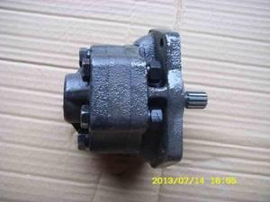 Wholesale clutch pump: Main Clutch Pump 07421-71401