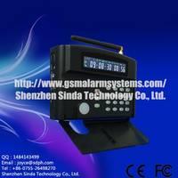 Model Number: G50B