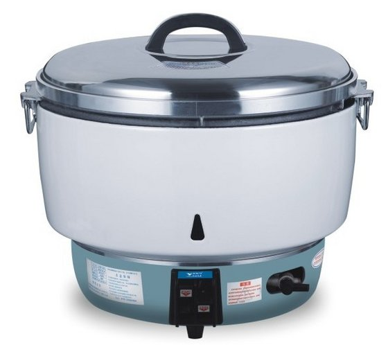 Commercial Electric Rice Cooker ~ Commercial gas rice cooker id product details