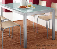 Sell  Dining sets Dining tables Outside tables  Tables