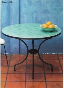 Wholesale table: Mosaic Table