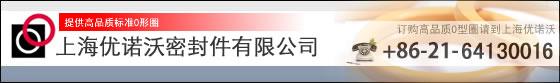 cmu_logo.jpg