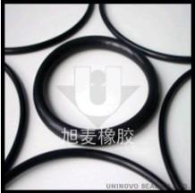 氢化丁腈橡胶O型圈