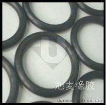 耐制动液橡胶O形圈