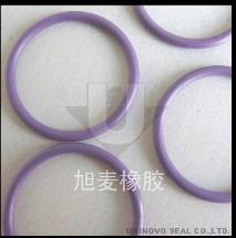 丙烯酸酯橡胶O型圈