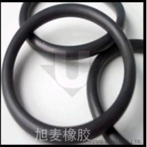 氟硅橡胶O型圈