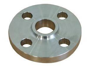 Wholesale flange: Steel Fittings, Flanges RF, SO Flanges
