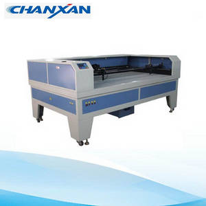Wholesale paper tablecloth: 50w CNC MDF Laser Cutting Machine Price