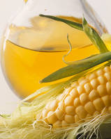 Sell corn oil