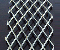 Sell Expanded Metal Mesh 