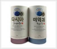 Sell Mi-yeok Ear(Seaweed) Tea