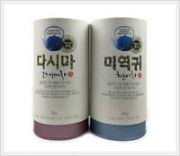 Mi-yeok Ear(Seaweed) Tea