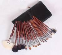22PCS Professional Makeup Brush Set