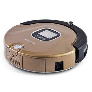 Wholesale automatic carpet cleaner: Seebest C565 Clean Robot Intelligent Cleaner Anti Fall
